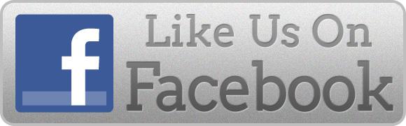 facebooktemplate