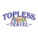 toplesstravel