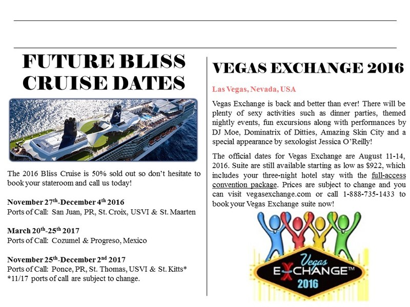 january2016newsletterpage3
