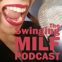 swingingmilfpodcast
